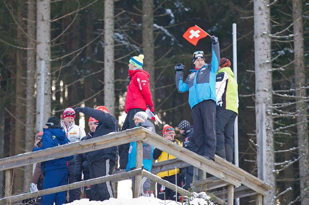 ski weltcup sieger