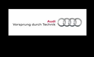 FIS_Audi2015