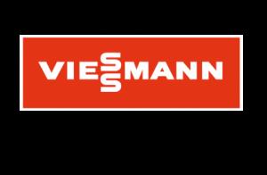 FIS_Vissmann2015