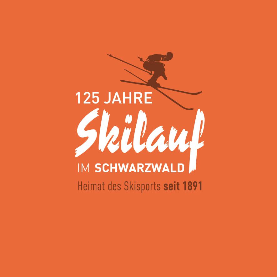 125 Jahre Skilauf