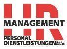 HR_Management_Logo_I