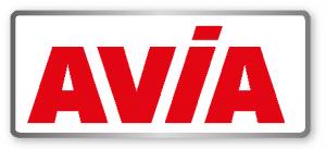 LogoAvia