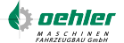 Oehler_Maschinen