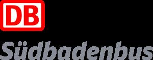 SBG SüdbadenBus