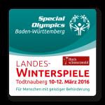SOBW-Winterspiele 2016