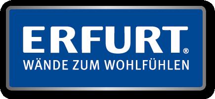 erfurt2016