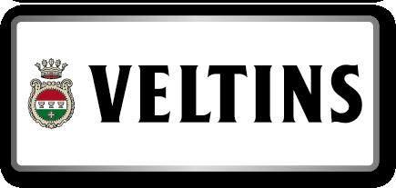 veltins2016