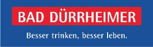 Bad Dürrheimer Mineralbrunnen GmbH+Co. KG Heilbrunnen