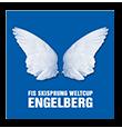 engelberg_weltcup