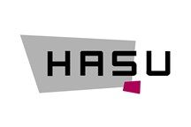 hasu_logo_Internet