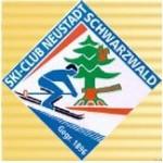 Skiclub Neustadt