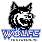 EHC Freiburg